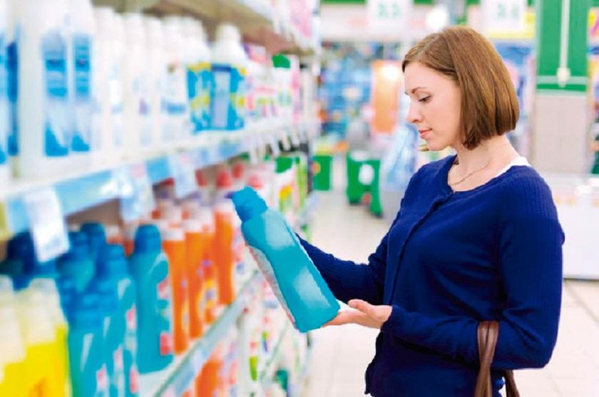 Distribuidores de productos de limpieza en Guayaquil: ¿Dónde debería comprar sus productos de limpieza?